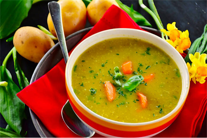 Suppe_10
