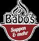 BaboLogo_RGB_fin Kopie