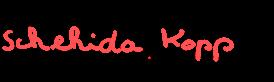 Schehida_Unterschriftb4