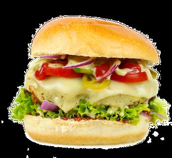 Burger 2_Babos