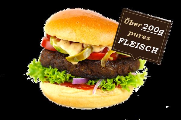 Burger_schild