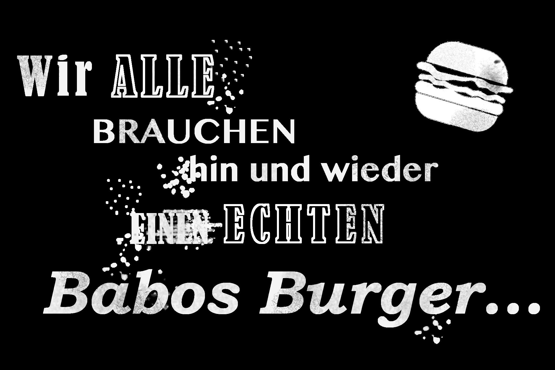 Kreidetafel_Spruch